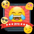Emoji Switcher (NO ROOT)