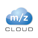 mzCloud icon