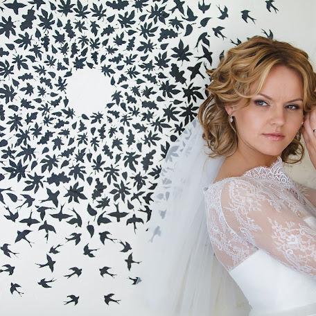 Wedding photographer Aleksandr Gorbach (Gosa). Photo of 20.03.2015