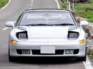GTO Z16Aのカスタム事例画像 黒八さんの2020年07月08日16:12の投稿