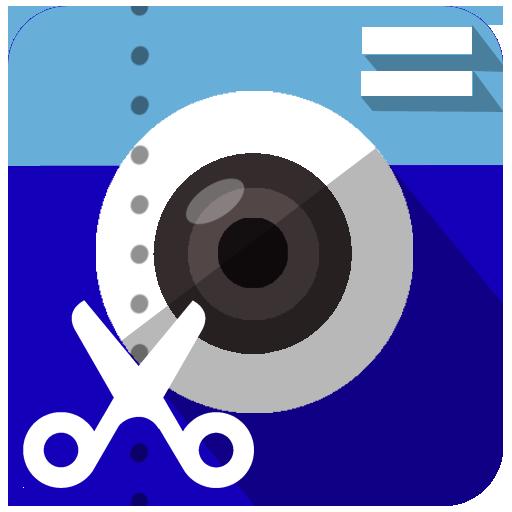 照片MaskApp - 電腦模擬 攝影 App LOGO-APP試玩