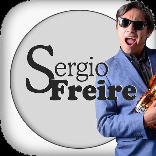 Sergio Freire