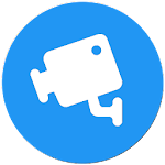 USA Traffic Cameras 5.6.8 Apk