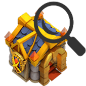 Guild Finder for Castle Clash