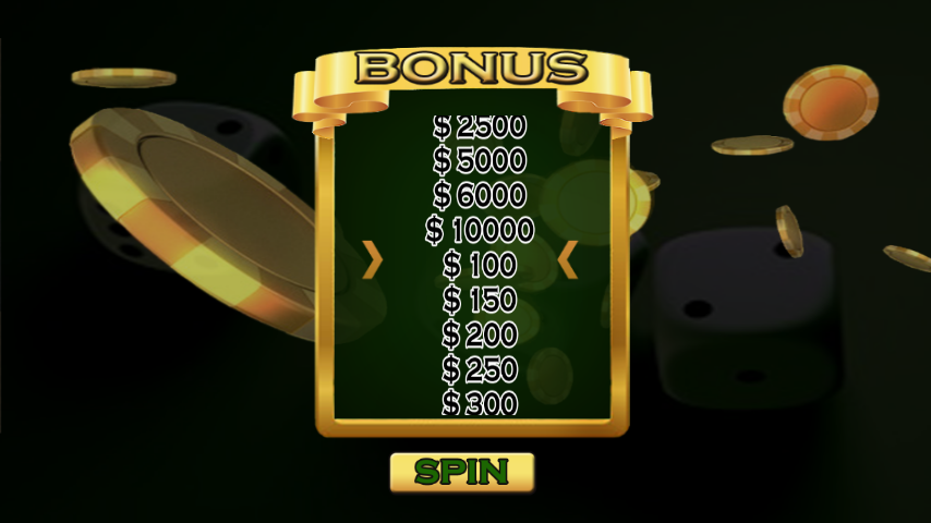 Sic Bo (Tai Xiu) - Multiplayer Casino - Android Apps on ...