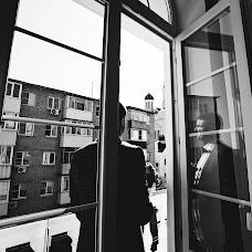 Wedding photographer Oksana Solopova (OxiSolopova). Photo of 05.01.2019