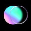 Filto: Video Filters,Photo Editor,Sparkle Effect icon