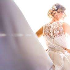 Wedding photographer Simone Bonfiglio (Unique). Photo of 22.02.2018