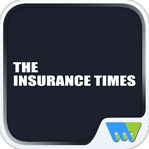 THE INSURANCE TIMES - Android Apps on Google Play