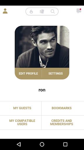 Download Sugar Daddy Dating App 3.0.0 2