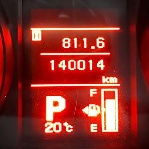 シルビア S14 後期 K's MF-T オーテックバージョン H10年式のメーターのカスタム事例画像 いっちーさんの2018年06月07日19:03の投稿
