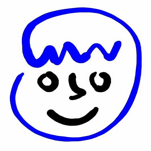 Bouncing Crombies 休閒 App LOGO-APP試玩