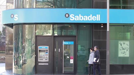 El BOE publica el Real Decreto-Ley que facilita el cambio de sede social de las empresas