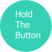 Hold The Button - Pro
