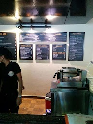 Cafe Istaa photo 4