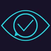 Live Optic - Online Tracker Last Seen