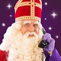 Bellen met Sinterklaas! (simulatie) icon