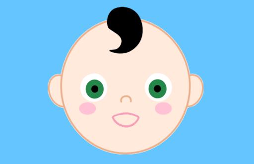 My Talking Baby 1.0 screenshots 2