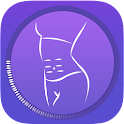 6-Pack 7 minute Training Plan icon
