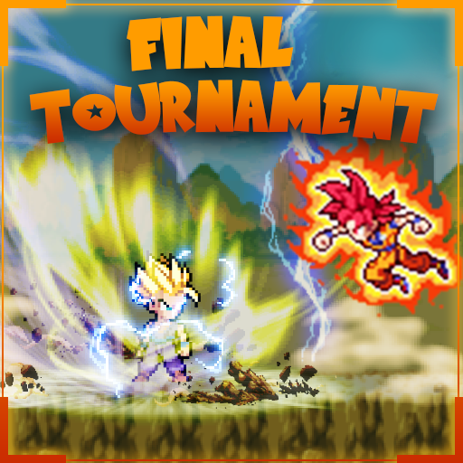 Baixar Final Tournament para Android