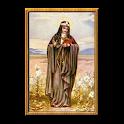 Fifteen Prayers icon