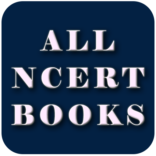 ALL NCERT BOOKS - Apps on Google Play