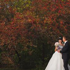 Wedding photographer Maksim Bolotov (maksimbolotov). Photo of 10.12.2012