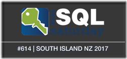 sqlsat614_header