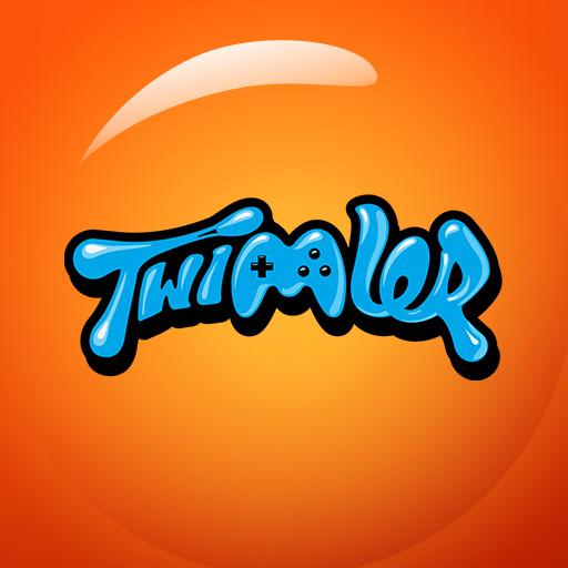Twimler avatar image