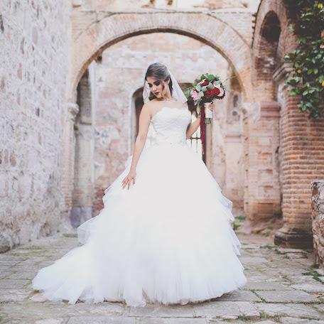 婚姻写真家 Chip Molina (chipmolina). 16.03.2018 の写真