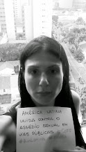 Photo: 4.16.15 Desde Centro, São Paulo, Brasil — at En toda Latinoamérica.