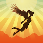 NyxQuest: Kindred Spirits 1.1.4 (Unlocked)