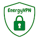 Energy VPN Pro (Fast and Powerful) Download for PC Windows 10/8/7
