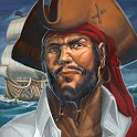 Pirate Clan: Treasure of the Seven Seas icon