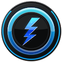Battery optimizer and Widget icon