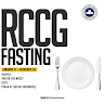 RCCG Fasting and Prayers 2019 icon