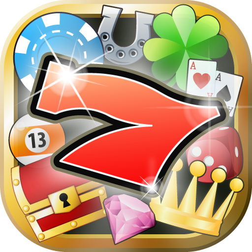 Slot M3 (Match 3 Games) file APK Free for PC, smart TV Download