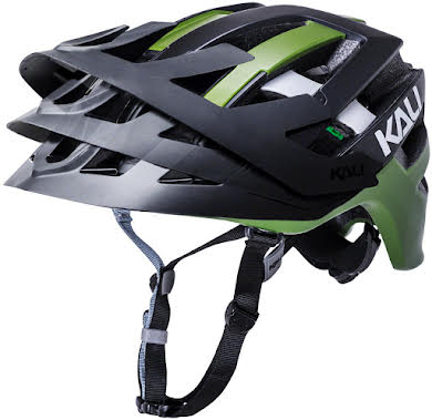 Kali Protectives Interceptor Helmet alternate image 0
