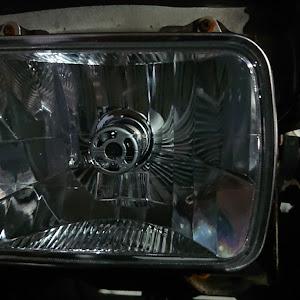 スプリンタートレノ AE86 GT-V S61年式のカスタム事例画像 うたちゃんさんの2018年09月06日22:10の投稿