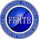 FFHTB hypnose michel gauthier eaubonne
