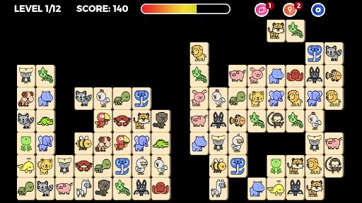 Link Animal screenshots 5