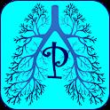 Breathing Yoga Pranayama icon