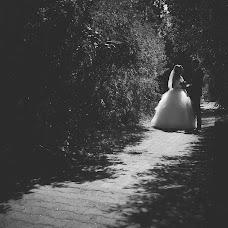 Wedding photographer Sergey Guguev (nikphoto74). Photo of 20.09.2015