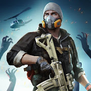 Left to Survive: PvP Zombie Shooter MOD APK 2.2.0 (Unlimited Ammo/No Reload)