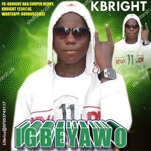 K bright igbeyawo Upload Your Music Free