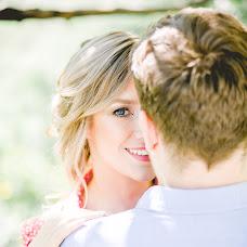 Wedding photographer Otabek Nabiev (NabievOtabek). Photo of 28.05.2017