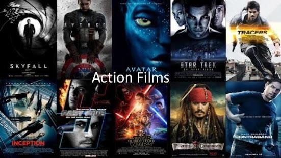 App BoxFlix - Watch movies HD Free APK for Windows Phone