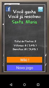 Hangman in Brazilian Wiki - náhled