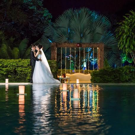 Fotógrafo de bodas Ivan Rojas (Ivanrojasphoto). Foto del 05.07.2017