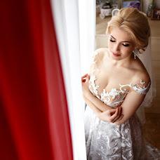 Wedding photographer Vadim Savchenko (Vadimphoto). Photo of 09.07.2017